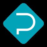 logo_v1_icon_new